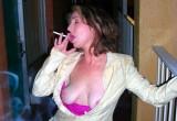Free porn pics of Smoking Hot Babes 1 of 79 pics