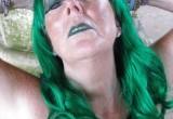 Free porn pics of Medusa Slut 1 of 34 pics
