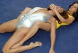 Free porn pics of Super Catfight 1 of 19 pics