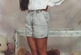 Free porn pics of Vintage ABDL/Diaper Pics 1 of 67 pics