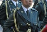 Free porn pics of Female Guardia Civil 1 of 18 pics